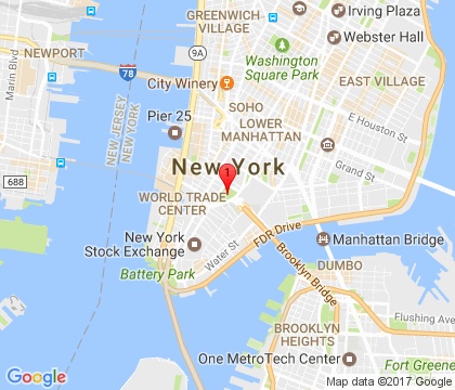 New York Local Locksmith New York, NY 212-457-2514